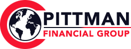 Pittman Financial Group