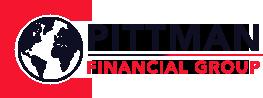 Pittman Financial Group